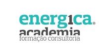 energecica adademia