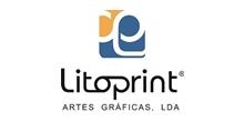 litoprint